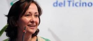 Claudia Crivelli Barella 5