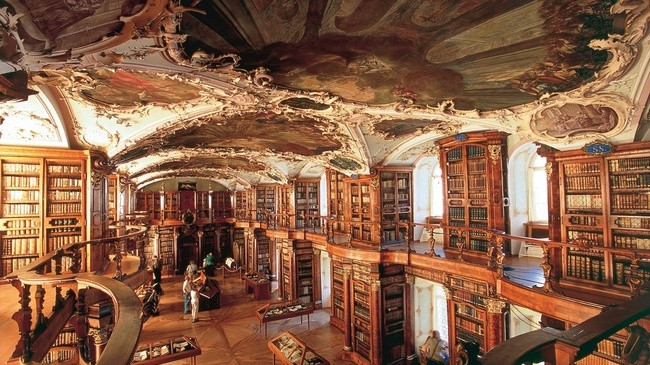 stgallen_siftsbibliothek
