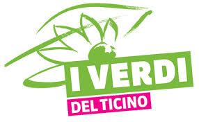 I Verdi del Ticino