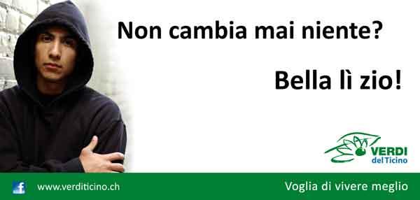 cartelloni-verdi-03